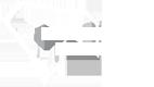 Diamond Detail and Valeting logo